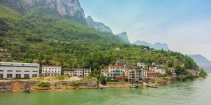 4-day Guilin Small Group Tour