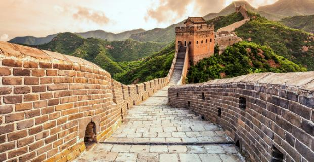 Historical Land mark to visit in beijing