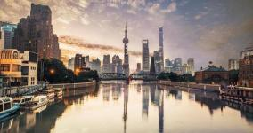 5 Days Private Shanghai Tours